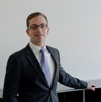 Dirk Ulmer